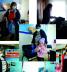 Десять семей из Родничковского МО получили гуманитарную помощь