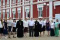 Кризисный центр «С верой в жизнь!» - на Доске почёта Балашовского муниципального района!