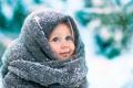 Нужны теплые вещи!